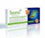 Антиоксидант концентрат 2мл х 10 амп.